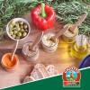 Antipasti estivi: 3 ricette sfiziose