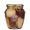 copy of Porcini tagliati sott'olio | Vaso orcio 1,6Kg