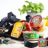 Verdure e aromi di stagione: come fare l'orto